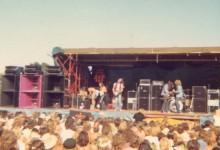Status Quo 1973