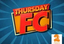 SBS Thursday FC
