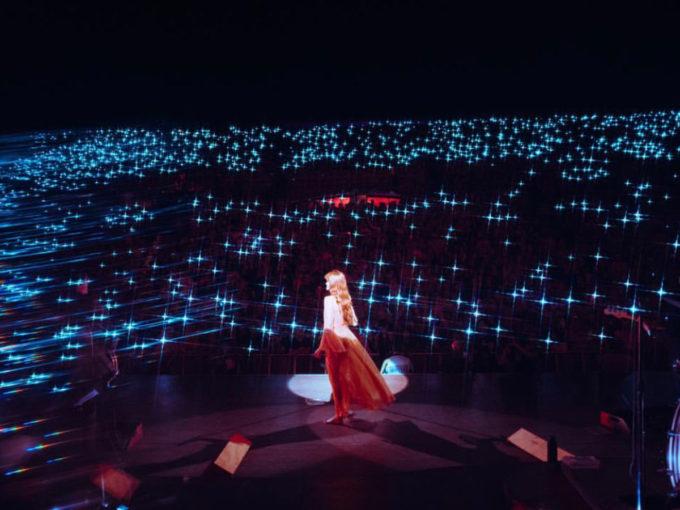 Florence Machine 1
