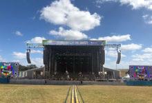 Florence Machine 4